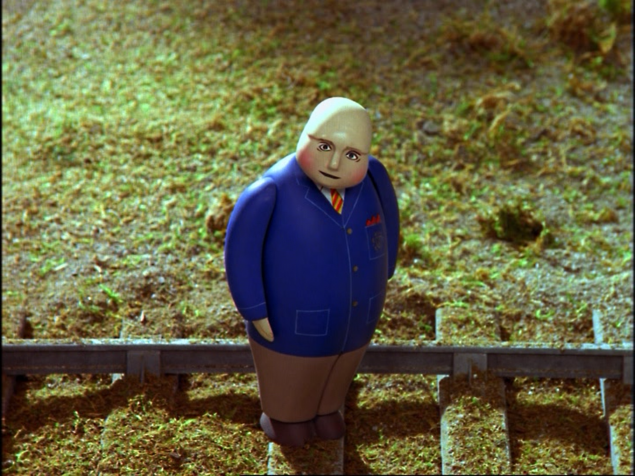 File:Toby'sDiscovery37.png