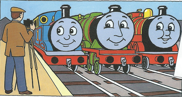 File:VerySpecialEngines6.png
