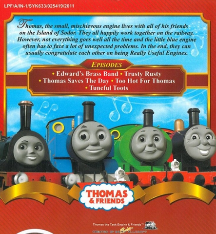 File:ClassicCompilationbackcover.png