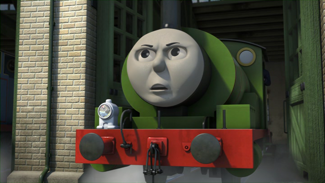 File:GoodbyeFatController92.png