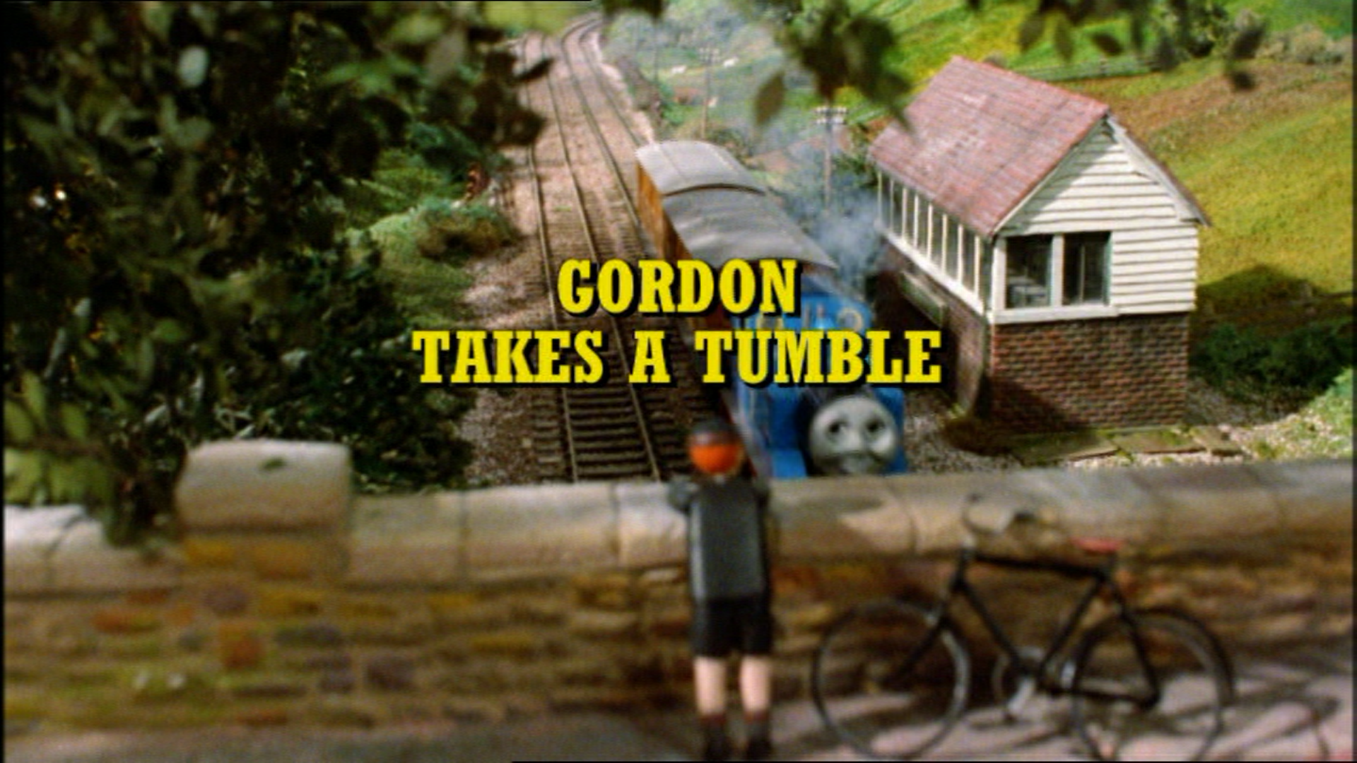 File:GordonTakesaTumbletitlecard.png