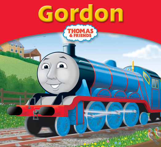 File:MyThomasStoryLibraryGordon.png