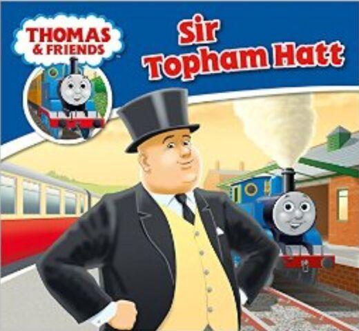 File:SirTophamHatt2011USStoryLibraryBook.jpeg