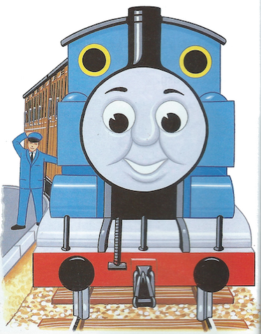 File:SlowDown,Thomas!4.png