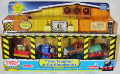 File:Take-n-PlayTreeTroubleattheDieselworks.jpg