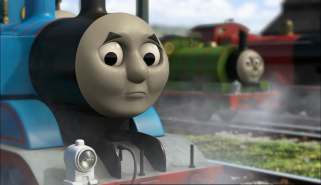 File:TheLionOfSodor66.png