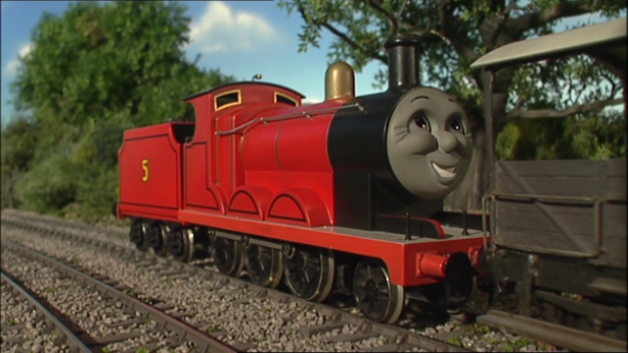 File:ThomasAndTheCircus87.png