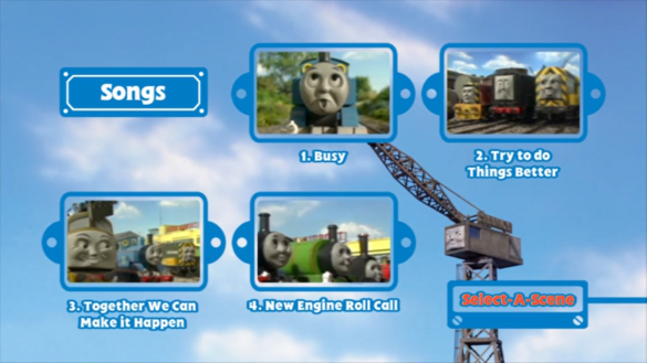 File:CallingAllEngines!(UK2008)DVDmenu6.png