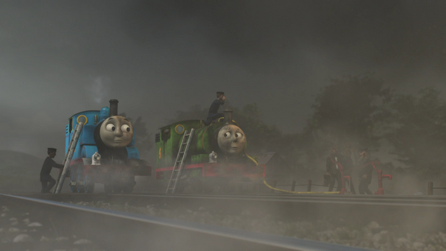 File:DayoftheDiesels17.png