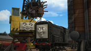 DisappearingDiesels89