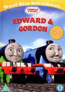 EdwardandGordon(DVD)