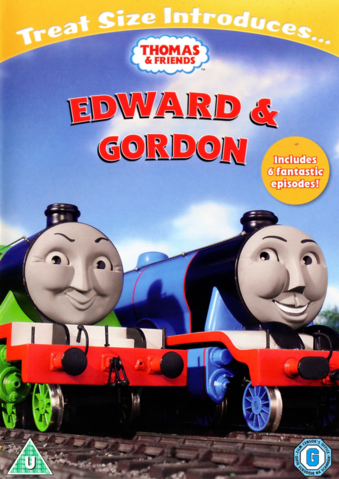 File:EdwardandGordon(DVD).png