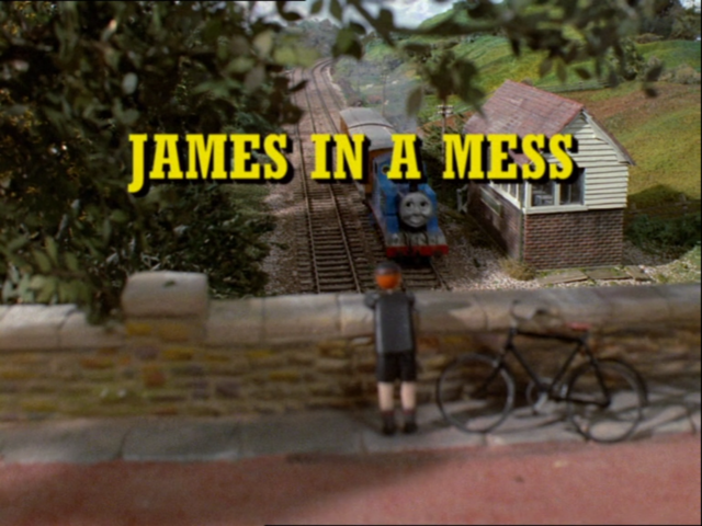 File:JamesinaMessRemasteredUSTitlecard.png