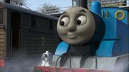ThomasAndTheSnowmanParty45