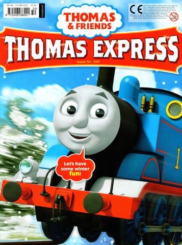 File:ThomasExpress350.png