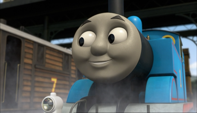 File:TheLionOfSodor39.png