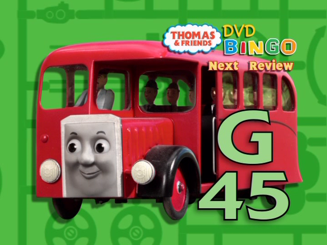 File:DVDBingo45.png