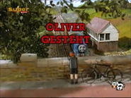 OliverOwnsUpGermanTitleCard