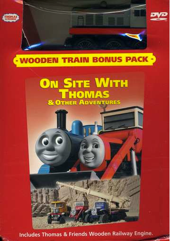 File:OnSitewithThomasDVDwithWoodenRailwayFrank.png