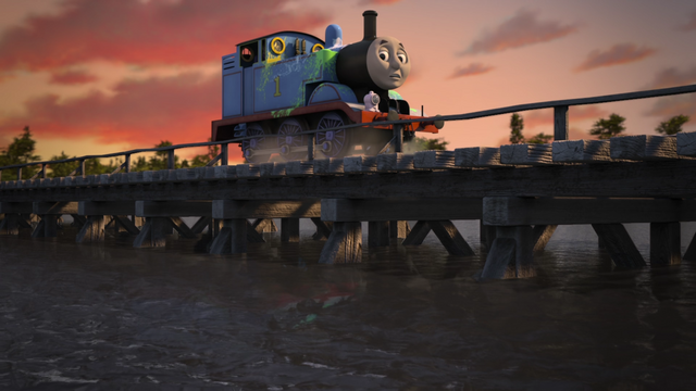 File:TheGreatRace469.png