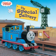 TheSpecialDelivery