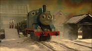 Thomas'TrickyTree76