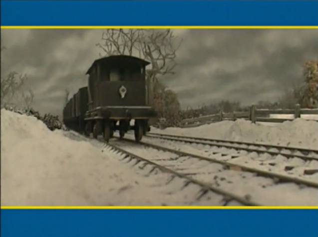 File:WhatThomasNeedstodointheWinter19.png