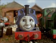 SteamRoller15