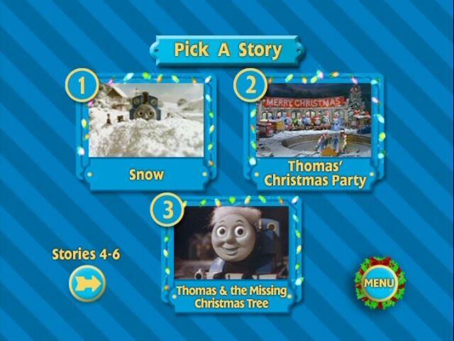 File:Thomas'ChristmasWonderlandDVDmenu2.jpg
