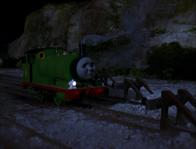 File:ThomasAndTheMagicRailroad759.png