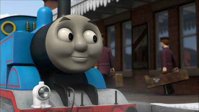 File:ThomasAndTheSnowmanParty62.png