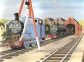 Thumbnail for version as of 20:04, November 2, 2014