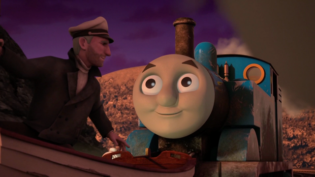 File:Sodor'sLegendoftheLostTreasure508.png