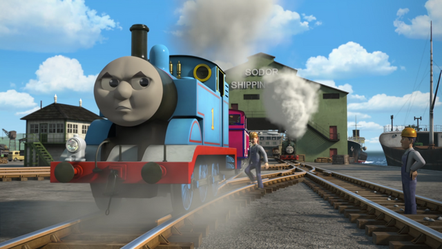File:TheGreatRace264.png