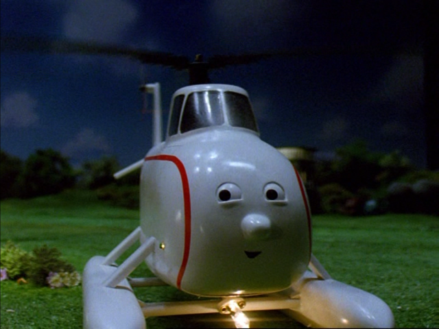 File:Thomas,PercyandthePostTrain40.png