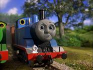 ThomasAndTheMagicRailroad556