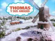 ThomasClassicSpanishTitles