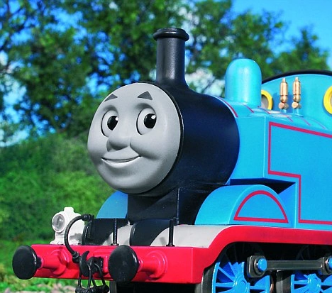 File:Thomaspromo8.png