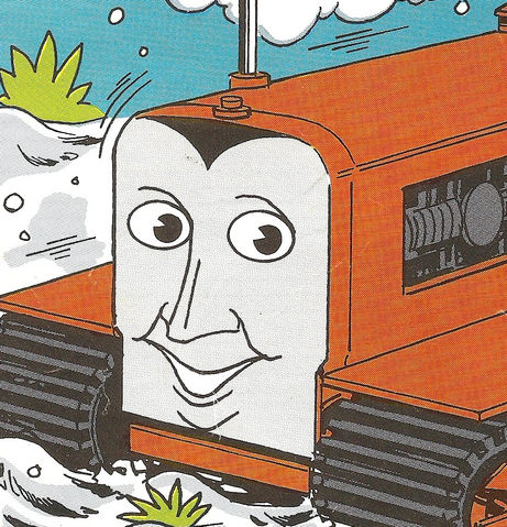 File:TrevortotheRescue!7.png