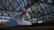 HugoandtheAirship117