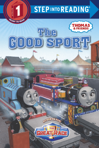 File:TheGoodSport.png