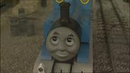 ThomasandtheStatue16