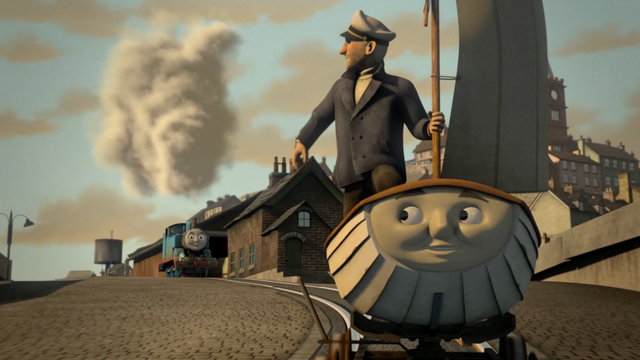 File:Sodor'sLegendoftheLostTreasure519.png