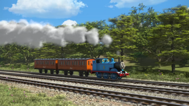 File:TheGreatRace131.png