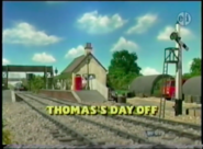 Thomas'DayOffTVtitlecard