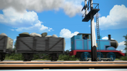 ThomastheQuarryEngine83