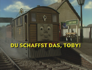 YouCanDoIt,Toby!Germantitlecard