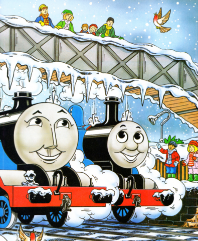 File:ASpecialStoryAboutThomas7.png