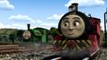Thumbnail for version as of 03:01, November 8, 2014