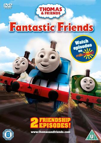 File:FantasticFriends.png